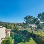 Luxury 3 bedroom apartment in Capanes del Golf