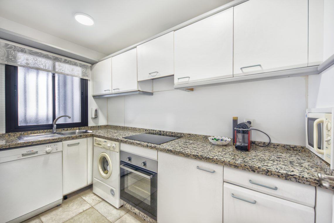 cocina 551