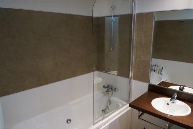 baño mat 1