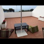 beautiful apartment Marbella Beach