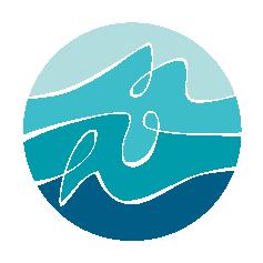 MVH-anagrama