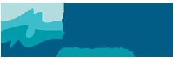 MVH-logo-marbellavacationhomes-250