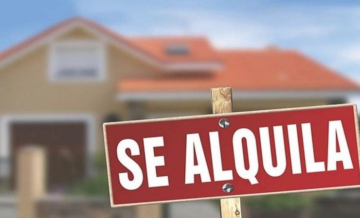 The new rental decree in less than 10 points