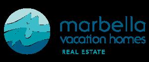MVH-logo-marbellavacationhomes-300
