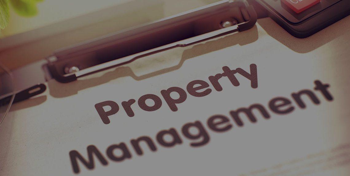 MVH-property-management