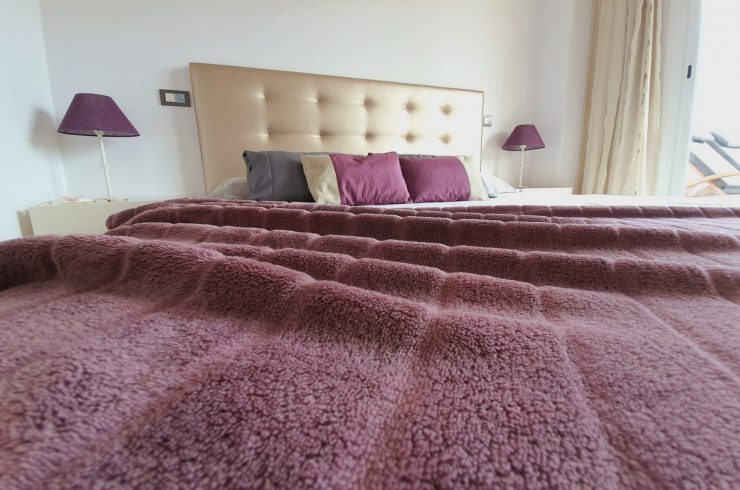 Beautiful apartment in Cortijo Del Mar in Estepona East