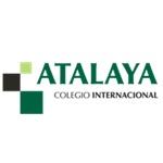 Atalaya bilingual school