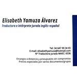 Elisabeth-Yamuza-Alvarez-1