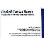 Elisabeth-Yamuza-Alvarez