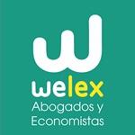 Welex-Abogados