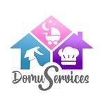 domus-service