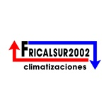 fricalsur-2002