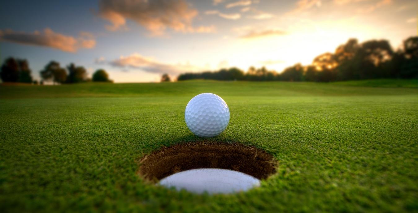 golf clubs marbella