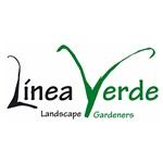 linea verde gardening