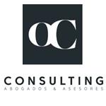 oc-consulting