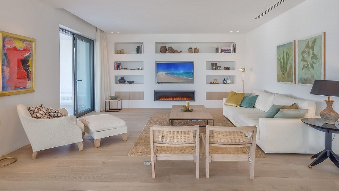 real-estate-luxury-marbella