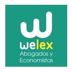 Welex abogados